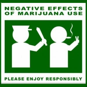 marijuanaeffects