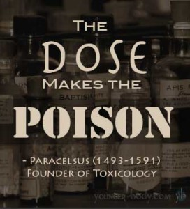 cannabis-health-dose-makes-the-poison