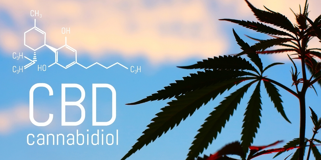 The Faith, Hype and Hope Of CBD And Its Benefits